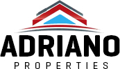 Adriano Properties Ltd